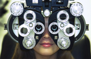 optometria1