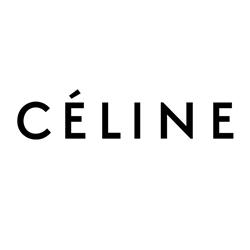 CELINE250X250