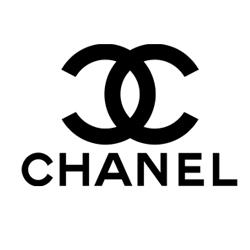 CHANEL250X250