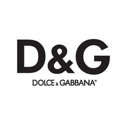 D&G250X250