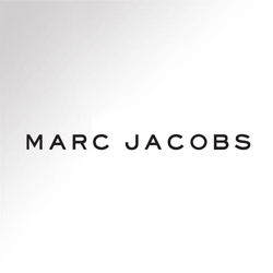 JACOBS250X250