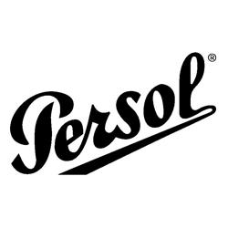 PERSOL250X250
