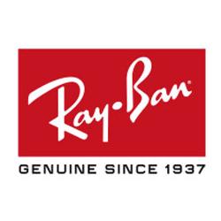 RAYBAN250X250