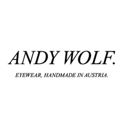 andy-wolf250X250
