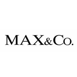 maxeco250X250